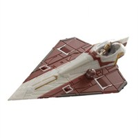 Revell Star Wars Jedi Starfighter / 6799