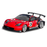 Maverick Strada TC Evo S Brushless 1/10 RTR Elektrikli Yarış Arabası