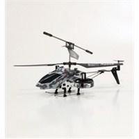 Woddon Avatar 4 Kanallı Gyrolu Helikopter