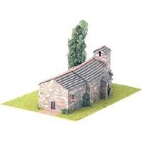 Domus Kits St. Cugat de Gavadons