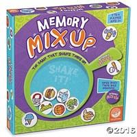 Mindware Memory Mix Up Yaş 3+ Hafıza Oyunu