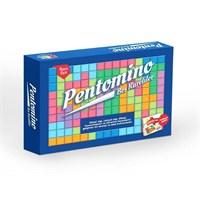 Pal Pentomino Puzzle Oyun Seti