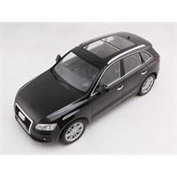 Uzaktan Kumandalı 1/12 Audi Q5 - Siyah