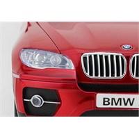 XQ BMW X6 Uzaktan Kumandalı Araç 1/16