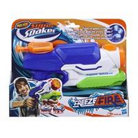 Nerf Super Soaker Freeze Fire A4838