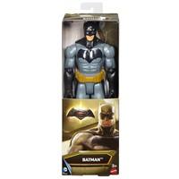 Batman Figürler Dph24