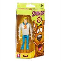 Scooby Doo Tekli Figür Gph30010