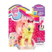 My Little Pony Figür B3599