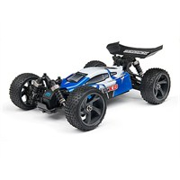 Maverick Mv12801 Ion Xb 1/18 Rtr Electric Buggy 2,4Ghz Kumanda Seti