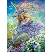 Masterpieces 1000 Parça Puzzle Daydream Believer