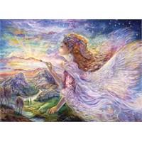 Masterpieces 1000 Parça Puzzle Aurora