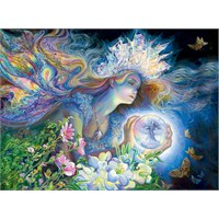 Masterpieces 500 Parça Puzzle Princess Of Light