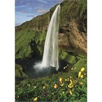 Waterfall (1000 parça)