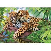Cheetah (1500 parça)