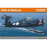 F6F-5 (ölçek 1:72)