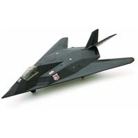 F-117 Pilot Model Kit