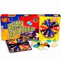Jelly Belly Beanboozled By Jelly Belly -- Şans Şekeri