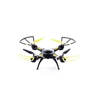 Corby Ls 129 Drone