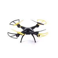 Corby Ls 126 Drone