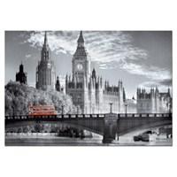 Educa 1000 Parça London Bus