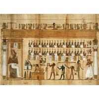 Ravensburger Papirus 1000 Parça