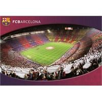 Educa 1000 Parça Puzzle Camp Nou