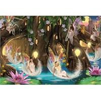 Educa 1000 Parça Puzzle Fairy Ball