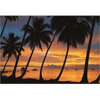 Educa 1500 Parça Puzzle Bora Bora