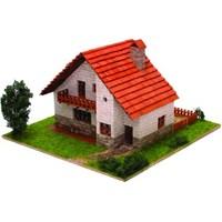 Chalet Mini