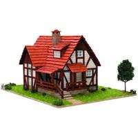 Casa Alpina Mini