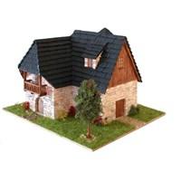 Casa Tipica Pirenaica 2