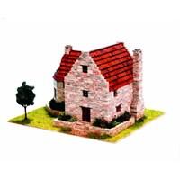 Casita Asita Inglesa Old Cottage 2