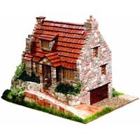 Casita Inglesa Old Cottage 3