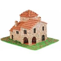 Casa Rural Serranos