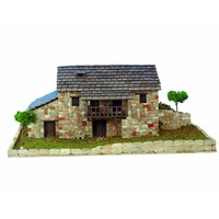 Casa Rural De Leon