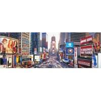 Ks Games 1000 Parça Puzzle Panorama Times Square