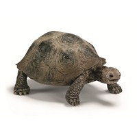 Schleich Dev Kamplumbağa 14601