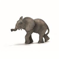 Schleich Afrika Fili Yavru 14658