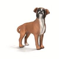 Schleich Yeni Boxer- Dişi