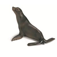 Schleich Deniz Aslanı 14365