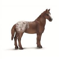 Schleich Apaplosa/ Leopar Atı Kısrağı13731