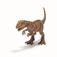 Schleich Allosaurus 14513