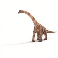 Schleich Brachiosaurus 14515