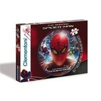 Spiderman 4 (500 parça)