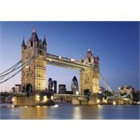 Tower Bridge (1500 parça)