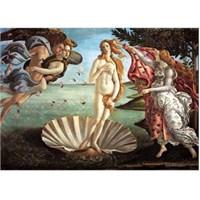 Ravensburger Venüsün Doğuşu (Art Collection 1000 Parça)