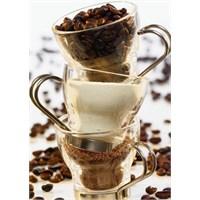 Ravensburger Kahve Fincanları (1000 Parça)