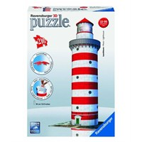Ravensburger Lighthouse