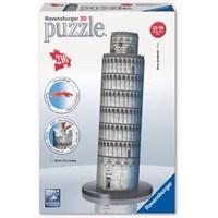 Ravensburger Pisa Kulesi 3D Puzzle