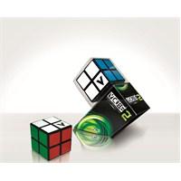 V-Cube 2 Siyah Klasik Küp